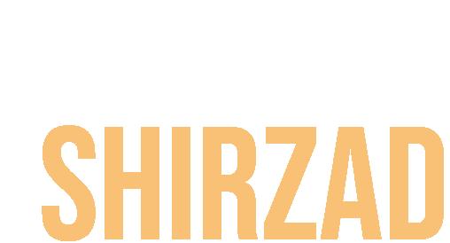 Sahar Shirzad